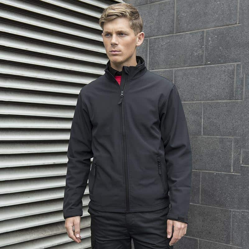 Cheap embroidered soft shell   Bulk discount embroidered soft shell   Best embroidered soft shell jackets at dynamic embroidery