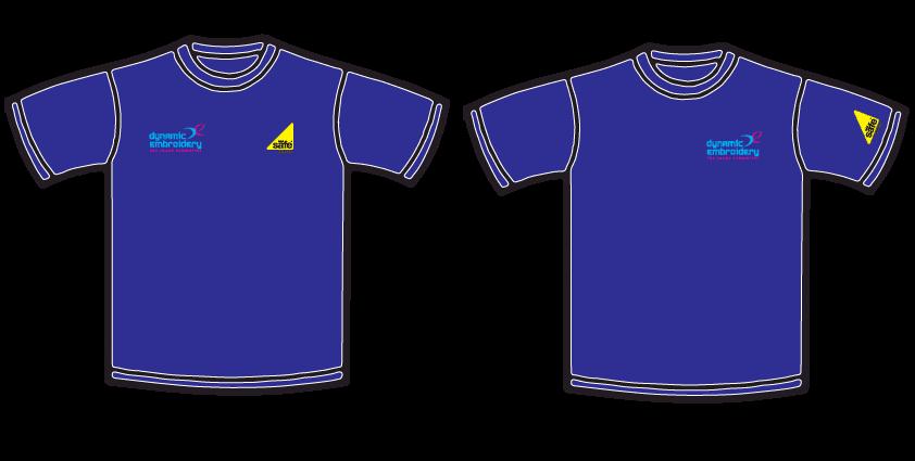 Gas-Safe-T-shirt