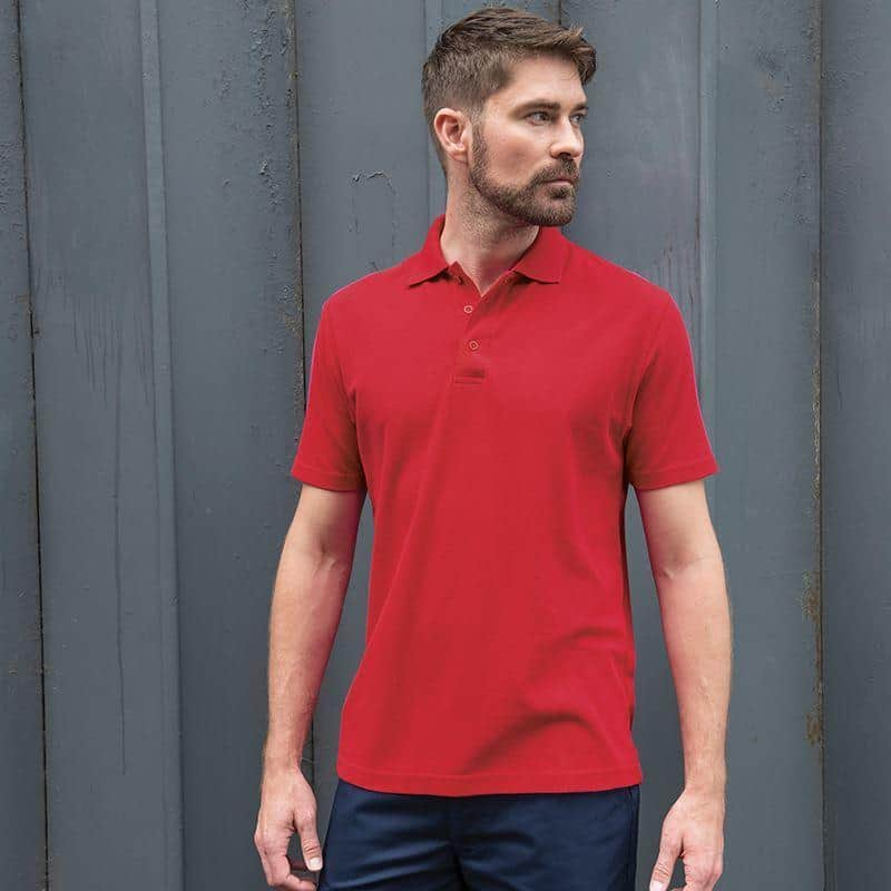 Cheap Polo shirt | Discount embroidered polo shirts | bulk order polo shirts at Dynamic Embroidery
